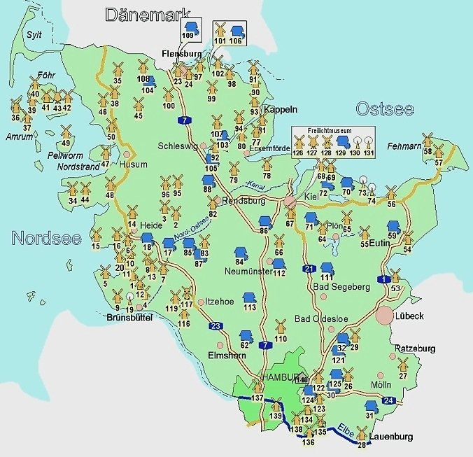 Muehlen-Karte-SH.jpg